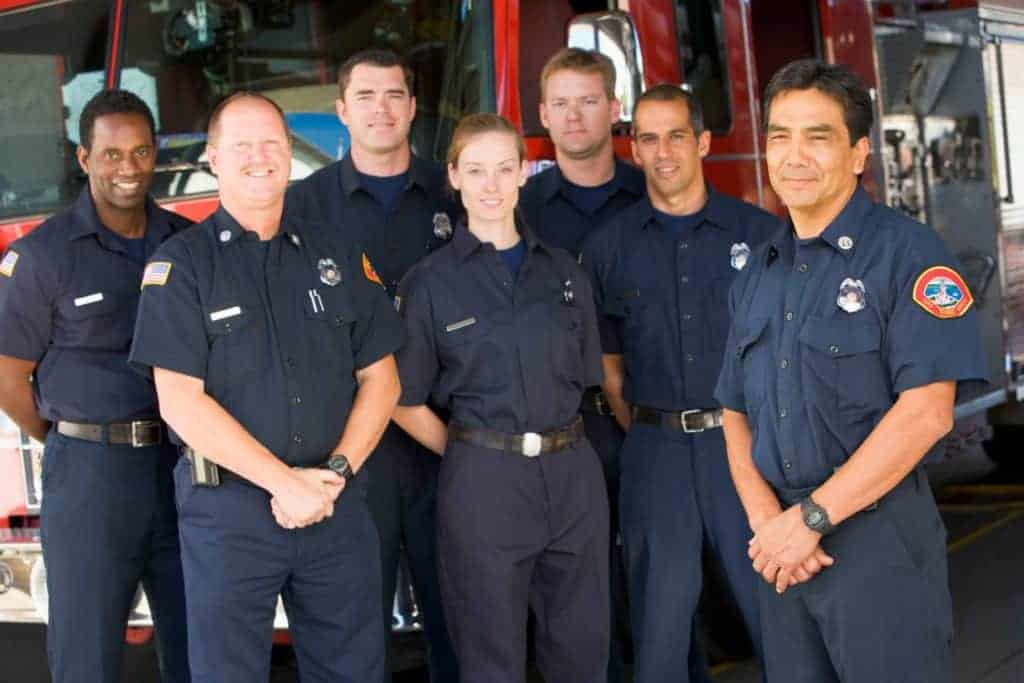 local-team-of-fire-fireghters