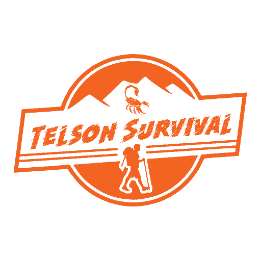 telson-survival-logo